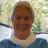 Marianne Corlett avatar image