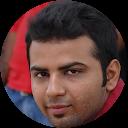 Yash Dhabalia