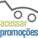 92426e985d Cupom de Desconto Netshoes - Setembro 2017 - Acessar Promoções - Cupom de  Desconto Atualizados