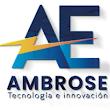 AMBROSE S