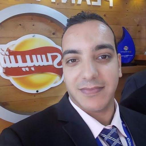 حسين الفرماوي picture