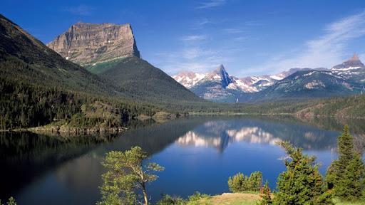 =?ISO-8859-1?Q?Sun_Point_View_of_Saint_Mary=B4s_Lake=2C_Glacier_National_Par?= =?ISO-8859-1?Q?k=2E_Montana=2Ejpg?=