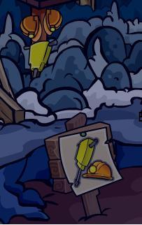 Club penguin tout l 39 actualit objets gratuit - Club penguin gratuit ...