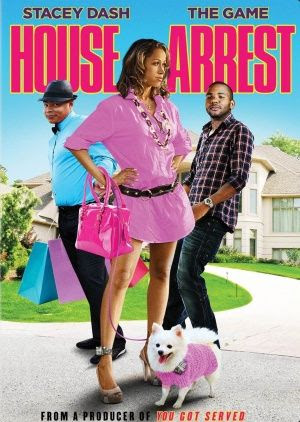 House Arrest (2013) Online