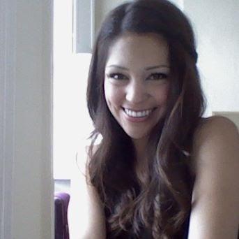 Amy Ortiz