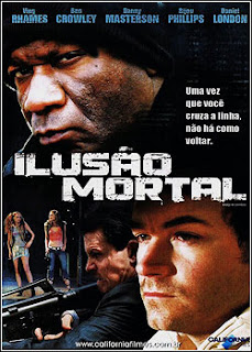 filmes Download   Ilusão Mortal   Dublado