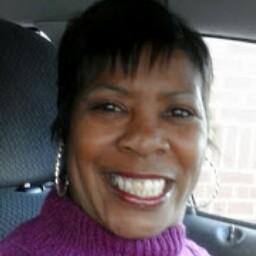 Yvonne Sims Photo 11
