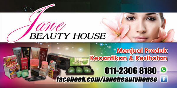 Jane Beauty House