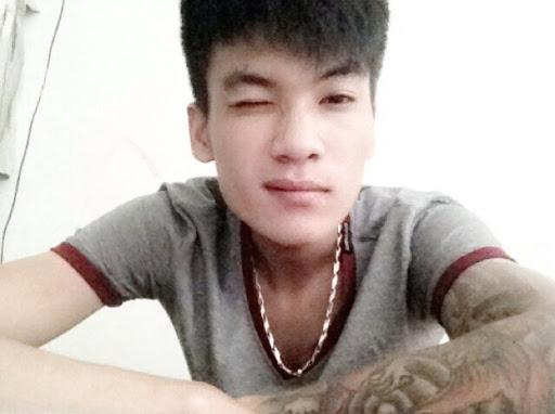 Tuấn Ba