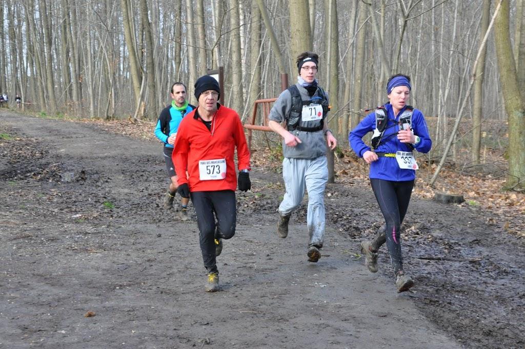 Trail des Marcassins Trail_ses_marcassins_2013%2520%2528713%2529