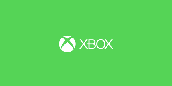 Games for Xbox One announced at E3 2014