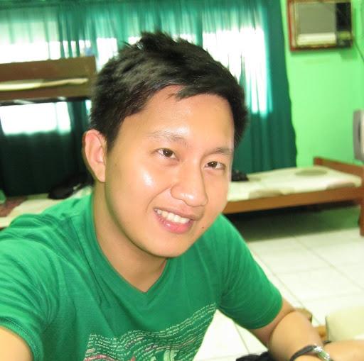Alex Uy Photo 24