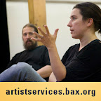 artistservices.bax.org