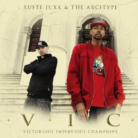 V.I.C
