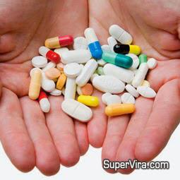 thuốc cường dương, thuốc cường dương hiệu quả, thuốc cường dương bằng thảo dược, thuốc cường dương thiên nhiên, thuốc trị yếu sinh lý, thuốc trị xuất tinh sớm, thuốc trị bất lực, thuốc kéo dài thời gian quan hệ, thuốc supervira, thuốc tăng kích thước dương vật, supervira, super vira thuốc tăng sinh lý, ngăn xuất tinh sớm