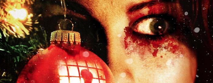 10 Filmes de Terror de Natal