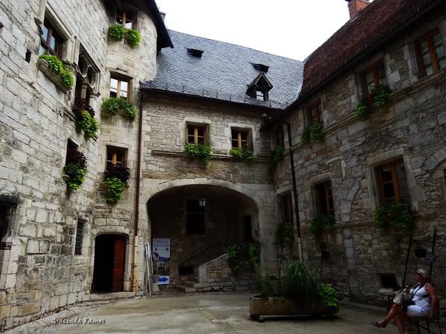 Passeando pela Suíça - 2012 - Página 26 DSC03072