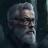 Gary Byrne avatar image