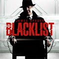nbc the blacklist Baixar Série The Blacklist 1x07 AVI e RMVB Legendado
