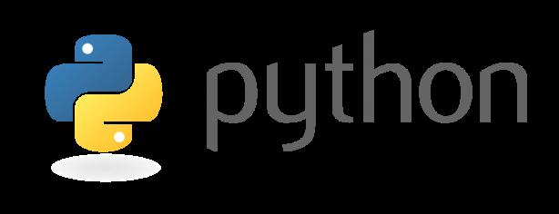 pythonのロゴ画像