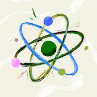 Obaidallah Munteshari's avatar