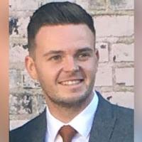 Aaron Metz's avatar