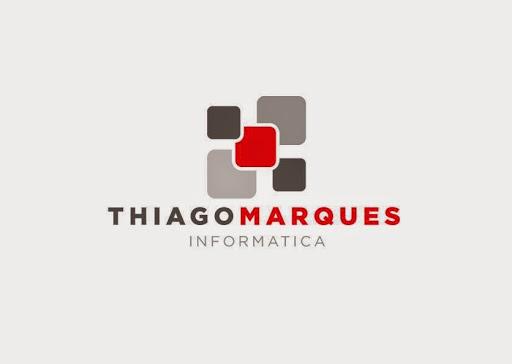 thiagom
