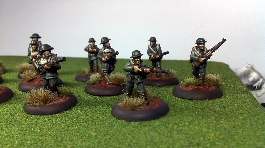 Marines6.Grp1.jpg
