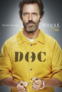 Bác Sĩ House M.d Phần 8 - House M.d Season 8 poster