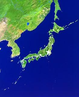 external image mapa-japon-geografico-satelital.jpg