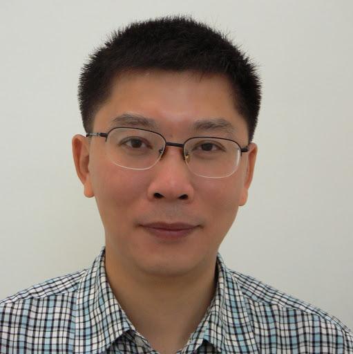 Zhang.Jian-biao