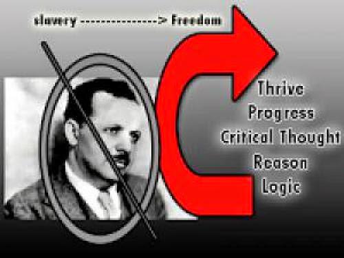 Reversing The Edward Bernays Effect