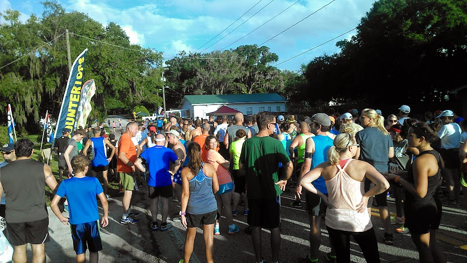 IMAG1564 2014 Lutz Independence Day Run 5K Recap