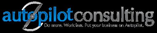 Autopilot Consulting Logo