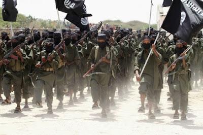 Obama continues to aid Muslim jihadi terrorism