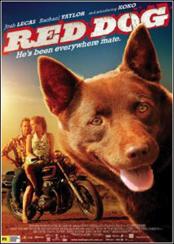 filmes Download   Red Dog   BDRip AVi + RMVB Legendado (2011)