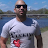 Jason Clark avatar image