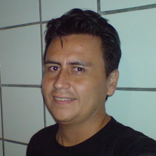 Jose B