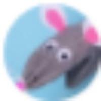 T. chok's avatar