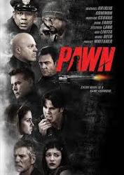 Pawn - Con chốt