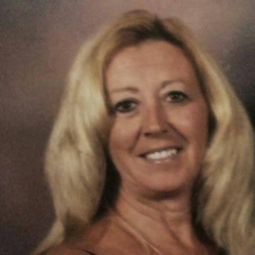 Carol Scott Address Phone Number Public Records Radaris