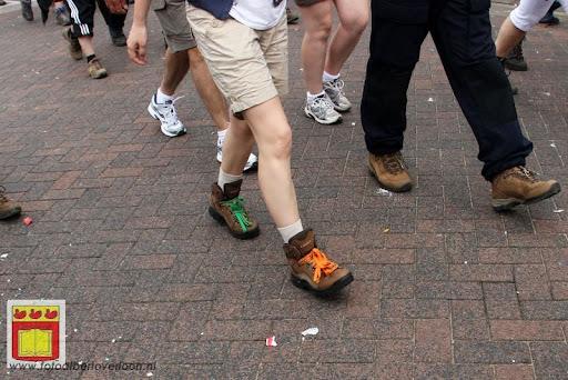 Vierdaagse van Nijmegen door Cuijk 20-07-2012 (92).JPG