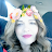 maria romero avatar image