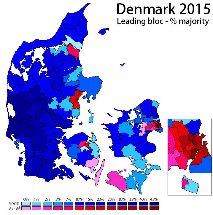 df valgresultat 2015