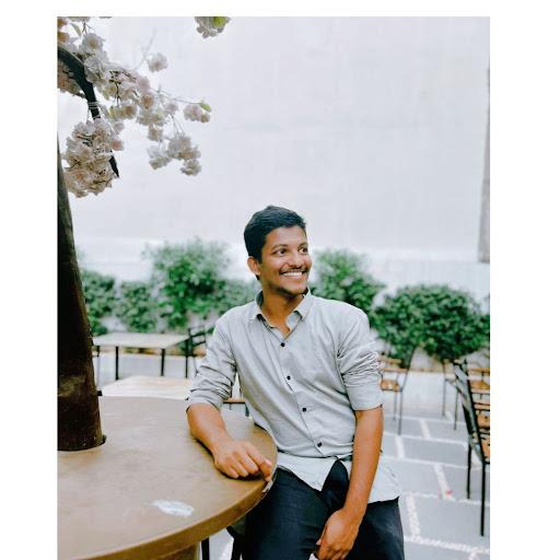 akhil_buddhi