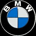 Belmore Motor Works Automotive Service Centre
