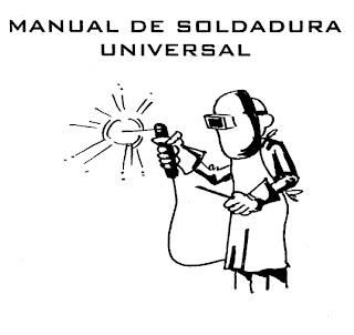 Manual de soldadura universal pdf descargar gratis for Manual de muebleria pdf gratis