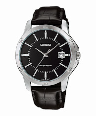 Casio Standard : MTP-E102L-1AV