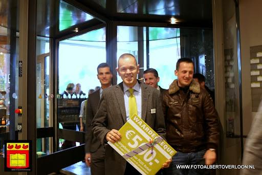 Opening nieuwe plus Verbeeten Overloon 07-11-2013 (61).JPG