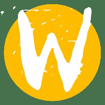 Wayland y Weston 1.4.0 están listos
